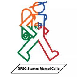 DPSG Stamm Marcel Callo